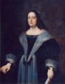 Sustermans - Margherita de' Medici - Galleria Nazionale di Parma.png