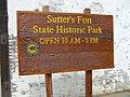 Sutter's Fort 2006-1.JPG