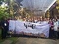 Suvarnabhumi Orchids Farm IMG 20160322 075635 (26837627814).jpg