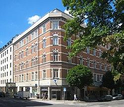 Svedenborgsgatan4.   JPG