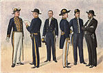 Svenska civila uniformer 1.jpg