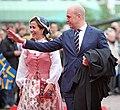 Sveriges nationaldag 5687 (3605223446).jpg