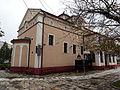 Sveti Dimitrija-Skopje (10).JPG