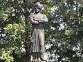 Swami Vivekananda Smarak.JPG
