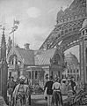Swedish pavillion at World expo, paris 1889.jpg
