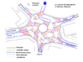 Swindon Magic Roundabout db gespiegelt.png