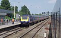 Swindon railway station MMB 12 43174.jpg