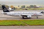 Swiss, HB-IJM, Airbus A320-214 (30182370501).jpg
