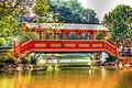 Swiss Bridge at Birkenhead Park.jpg