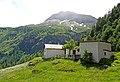 Switzerland-01688 - Mountain Retreat (22109445010).jpg