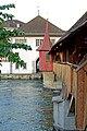 Switzerland-03389 - Side of Spreuer Bridge (23216088193).jpg