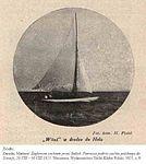 Sy Witez 1925 3.jpg