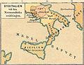 Syditalien vid den normandiska erövringen.jpg