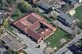 Syke Schulkomplex IMG 0488.JPG