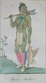 Sylvain Maréchal, Paris, 1789.png