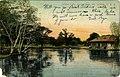 Sylvan Lake, Forest Park (NBY 437323).jpg