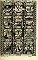 Symbolographia, sive De arte symbolica sermones septem (1702) (14561102510).jpg