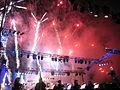 Symphonie des deux rives - 2006 - Final.jpg