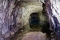Syukeyevo Mağarası 172616406.jpg