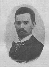 Szobonya Mihály 1898-50.jpg