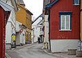 Tønsberg Øvre Langgate 003.jpg