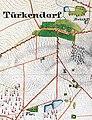 Türkendorf Urmesstischblatt 4452-1846.jpg