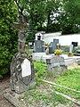 Třebívlice, hřbitov 04.jpg