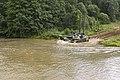 T80U-UnderwaterDriving2019-09.jpg