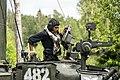T80U-UnderwaterDriving2019-20.jpg