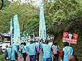 TAPA people against Kao Chia-yu 20191130d.jpg