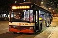 TCM MW2705 N1B.jpg