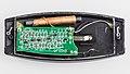 TCM Puls-Messuhr 228902 - Chest strap unit-92296.jpg