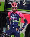 TDF2016 Stage2 Matteo Bono.jpg
