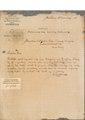TDKGM 01.060 Koleksi dari Perpustakaan Museum Tamansiswa Dewantara Kirti Griya.pdf