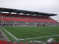TD Place North Stand, Ottawa.JPG