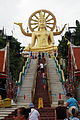 TH-ko-samui-big-buddha.jpg
