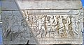 THAM-Calydon sarcophagus.jpg