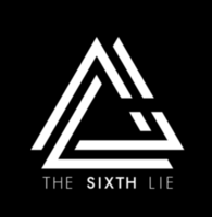 THE SIXTH LIE LOGO.png