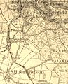 TK 25 Bleicherode Silberhausen.JPG