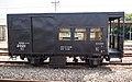 TRA 3CK2021 in Ershui Station 20140816.jpg
