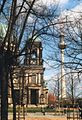 TV Tower, Berlin, 18.3.2000r.jpg