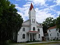Tabernacle Baptist Church - Beaufort, SC.jpg