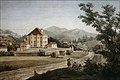 Tabor Mansion 1845.jpg