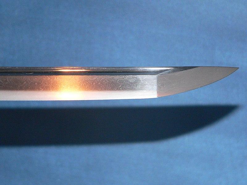 File:Tachi-p1000626.jpg courtesy Wikipedia