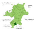 Tachibana in Fukuoka Prefecture.png