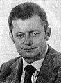 Tadeusz Czechowicz PZPR.jpg