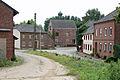 Tagebau Garzweiler Holz (2770063955).jpg