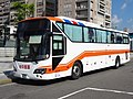 Taichung Bus 870-U8 20150912.jpg