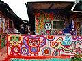 Taichung Rainbow Village 38.jpg