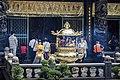 Taipei Taiwan Mengjia-Longshan-Temple-03b.jpg